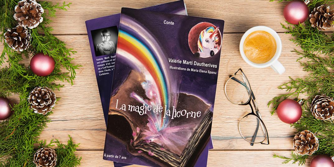 Imprime ton livre à partir d'un exemplaire