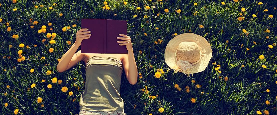 Créez votre livre d'or personnalisé avec imprime ton livre