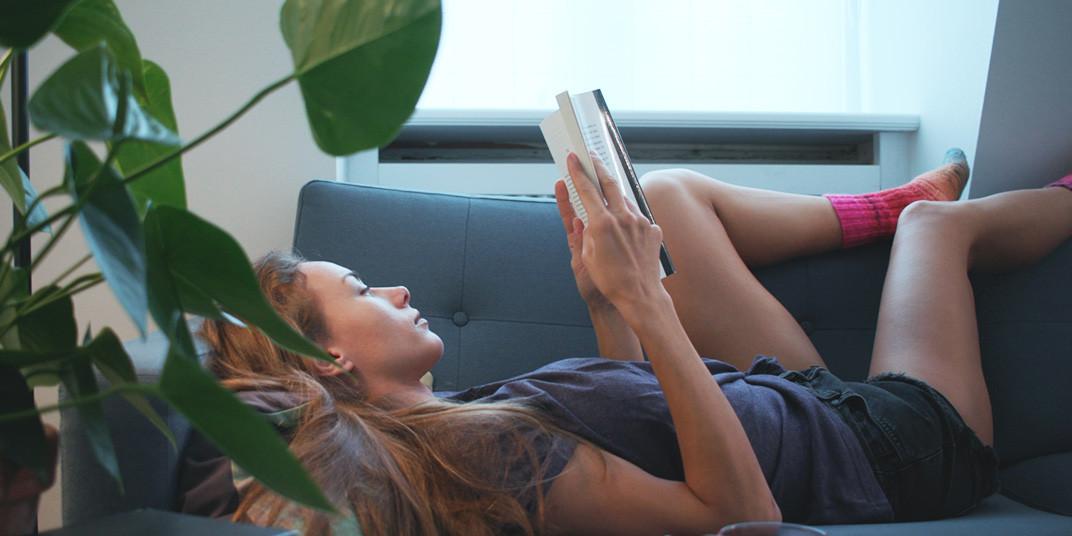 Lisez et voyagez au delà des frontières de l'imaginaire