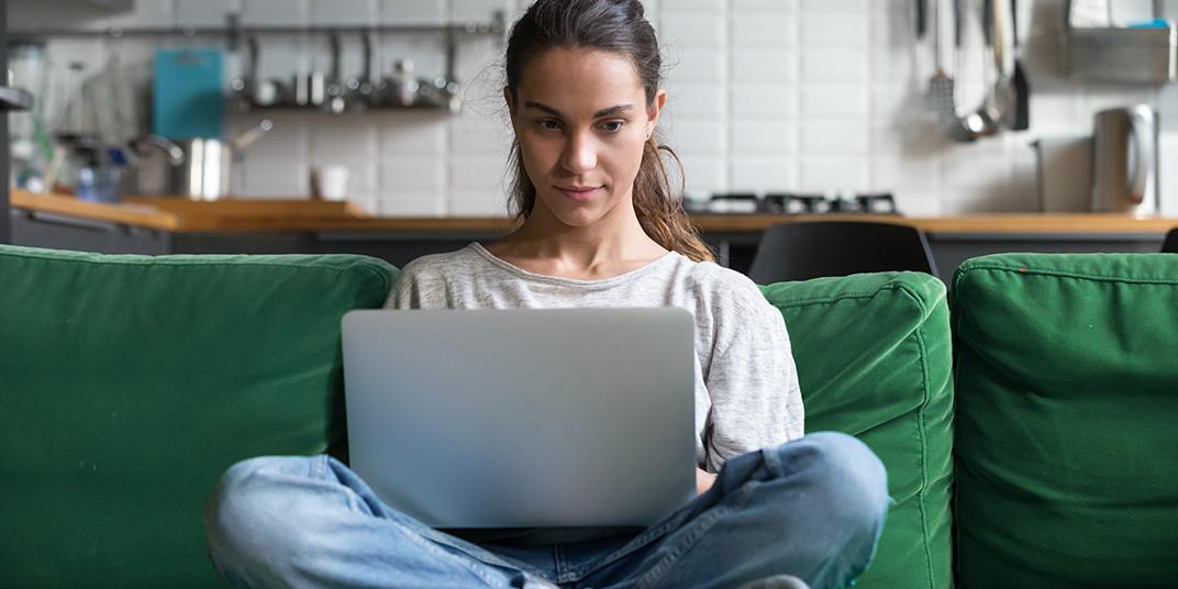 Truc & astuces pour écrire sa préface et imprimer en ligne